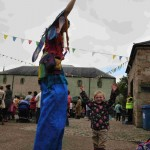 Dancing-Fun-Enniskillen