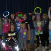 aa Circus Skills Workshops0001